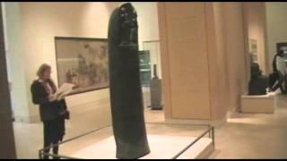 el codigo de hamurabi