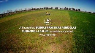 Buenas Prácticas Agropecuarias