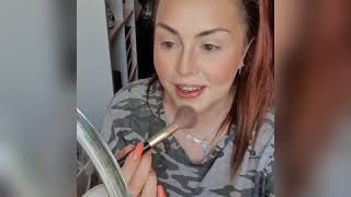 Natural Full Face using Too Faced products | Ashleigh Scarlett