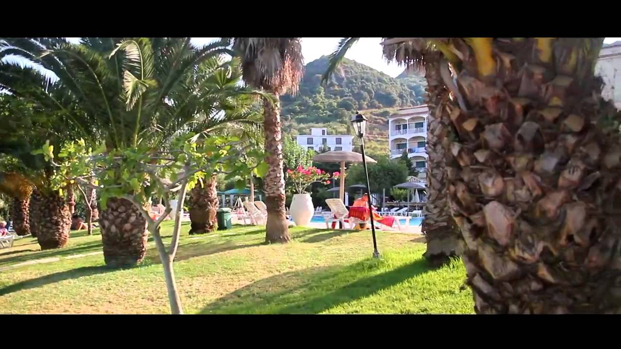 Xian Hotels Hot Springs in Xian Angsana Xian Lintong