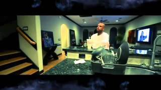 Slim Thug - Miss Mary (music video) 2011