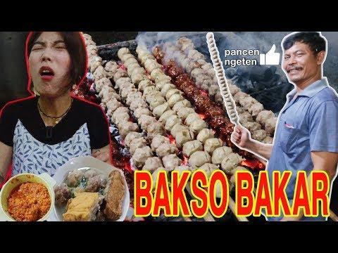 kuliner-khas-ngalam-bakso-bakar-i-말랑-박소(고기완자)-맛집