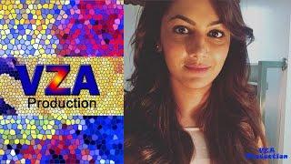 Sriti Jha Pemeran Pragya di Lonceng Cinta ANTV