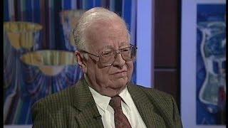 Adolph Herseth Interview