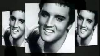 Elvis Presley-Until It