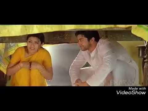 Tusar kapur &Sapna chodhri new song 2018