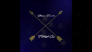 Tidligt op - Stefan Tosovic (Cover)