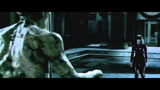 Underworld (2003) HD Streaming VF