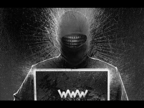 Deep web: il lato oscuro di internet