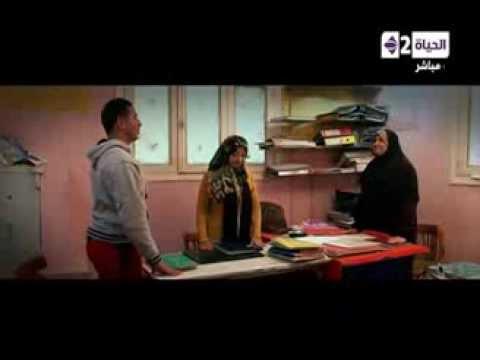 مصر البيت الكبير - تمارين رياضية للموظفين مع كابتن محمود فرج