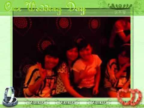 Hot GirL Noi Loan Khu Tro Vui Ve