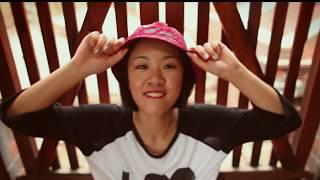 Dru Chen - You Got It Babe (Official Music Video)