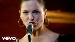 Imelda May - Johnny's Got A Boom Boom