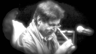 jagjit singh live sunte hain koun aye yaha kabhi yun bhi to houk1999