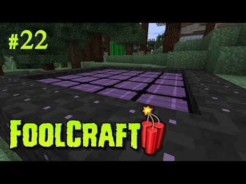foolcraft-3-::-#22-::-tier-2-solar-array-and-$100-cash-money-::-modded-minecraft-1.12.2