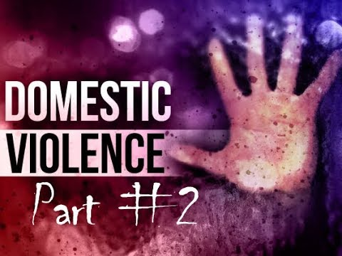 emotional abuse christian dating
