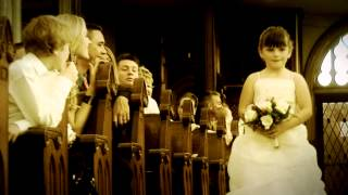 Casa Marina Wedding Video - Jacksonville Beach