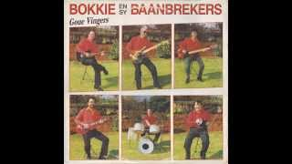 Bokkie En Sy Baanbrekers - Skuins Voor Middernag