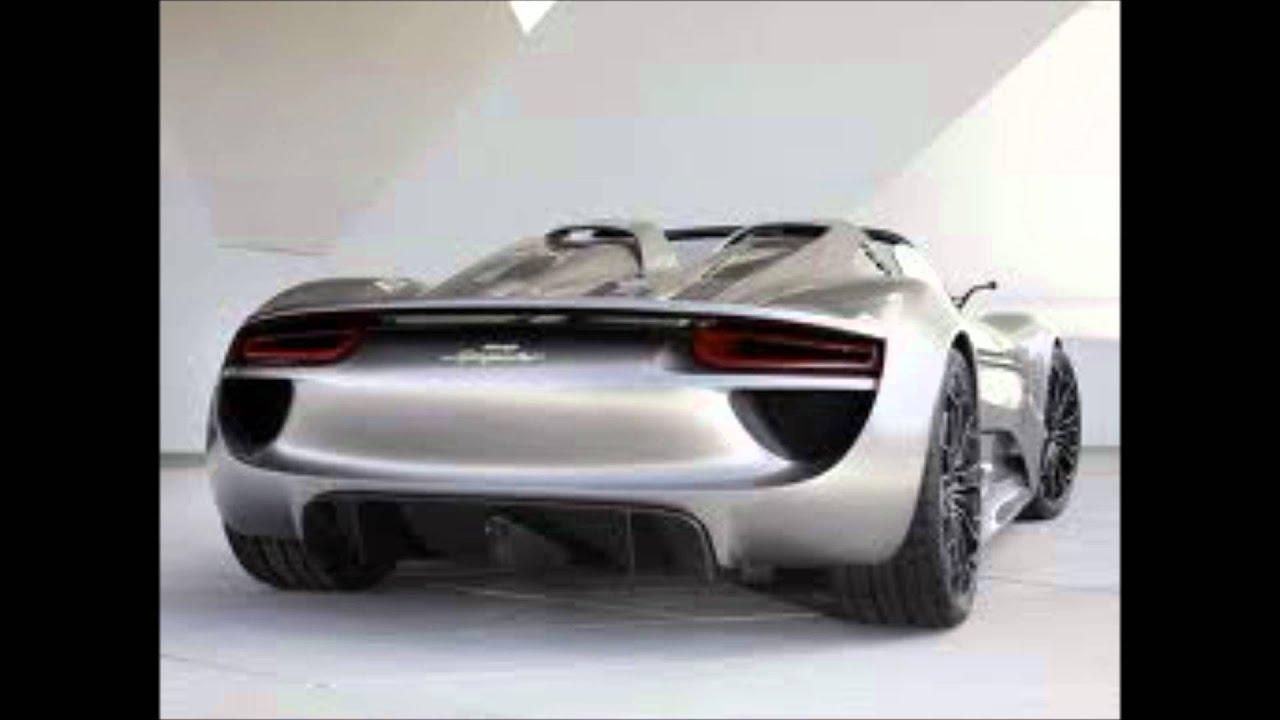 Die Sch 246 Nsten Autos Der Welt Youtube
