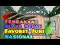 Cucak Ijo Full Isian Ngentrok Nembak Pelatuk Bawang Panjang  Mp3 - Mp4 Download