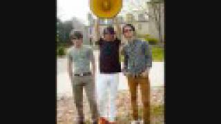 Live to Party *Jonas Brothers Bonus Track* HQ + Lyrics + Download l