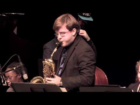 Wellesley College Blue Jazz