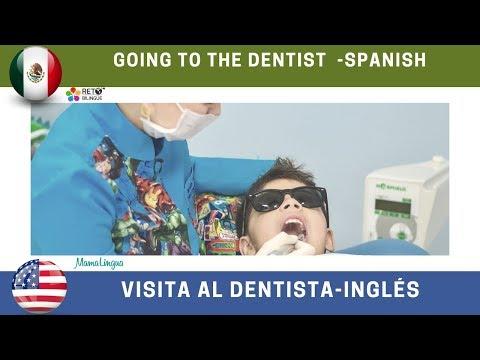 082:-frases-para-ir-al-dentista-en-inglés-y-español-/-aprende-inglés-en-familia-con-rutinas-y-frases