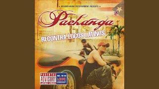 sabes ct reggaeton remix