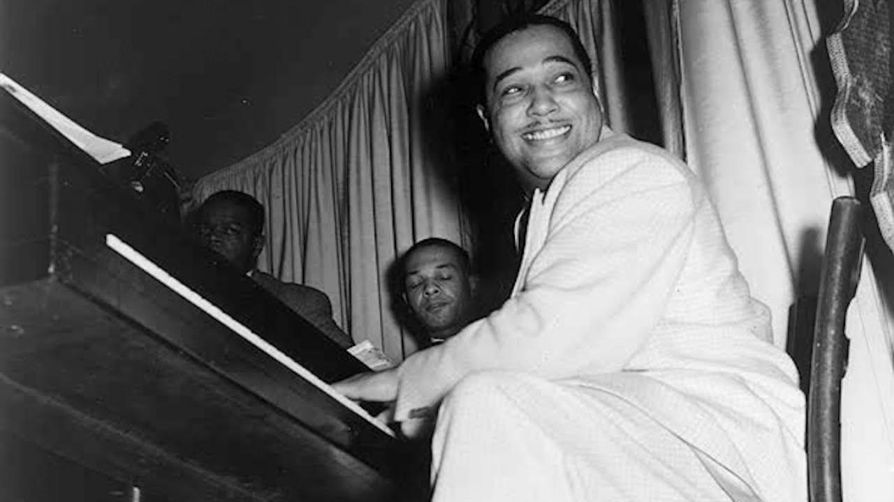 """Download Duke Ellington - Take the """"A"""" Train [1939]"""