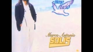 6. Que Pena Me Das - Marco Antonio Solís