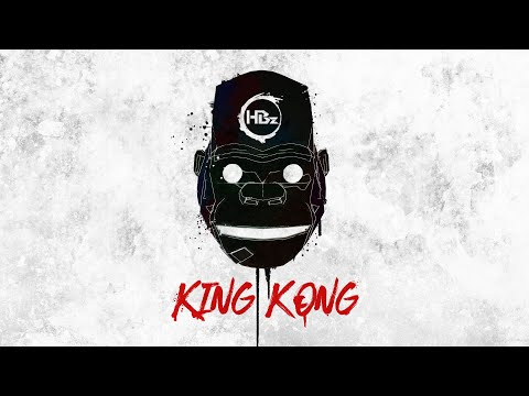 HBz – King Kong