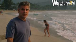 The Descendants Movie Review: Watch, Pass, or Rent