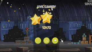 uma gameplay de mitagens : ANGRY BIRDS RIO AL gameplay