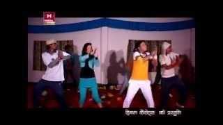 Bedu Pako Bara Masa Kafal | Kumaoni New 2014 Hit Song | Balveer Rana