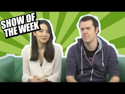 Show of the Week: 5 Obscure Star Wars Characters Who Became Game Heroes