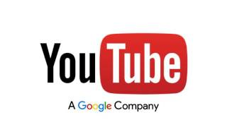 YouTube Ident August 2016