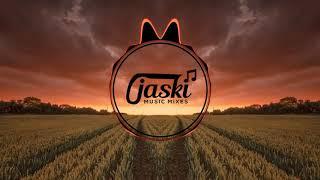 Tallava Mix 2020 (Prod. by A2K Beatz & BM Beats)