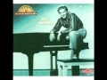 watch he video of Jerry Lee Lewis-My Carolina Sunshine Girl
