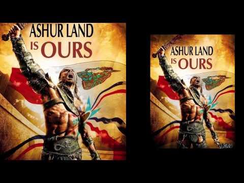 Hanry Yesui - Assyrian Kinship (Babylon) Part 2&5
