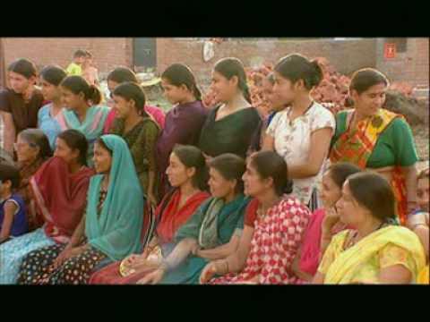 garhwali film biyo part16_लोकेन्द्र प्रसाद जोशी