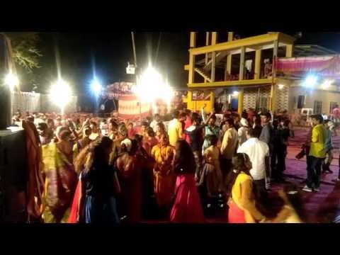 Dj hritik and Dj Nitesh amane pada Bhiwandi