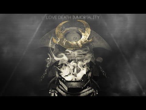 Audiosurf - The Glitch Mob - Love, Death, Immortality [FULL ALBUM]