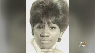 Baltimore's 'First Lady Of Jazz' Ethel Ennis Dies At 86