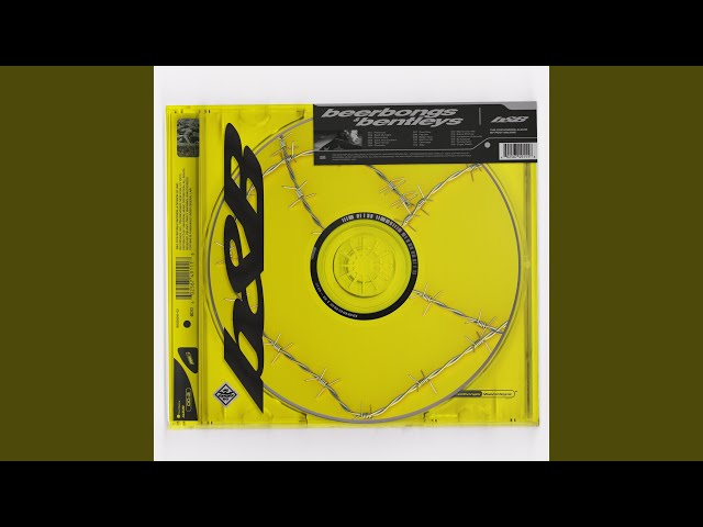 Post Malone – 92 Explorer Lyrics | Genius Lyrics