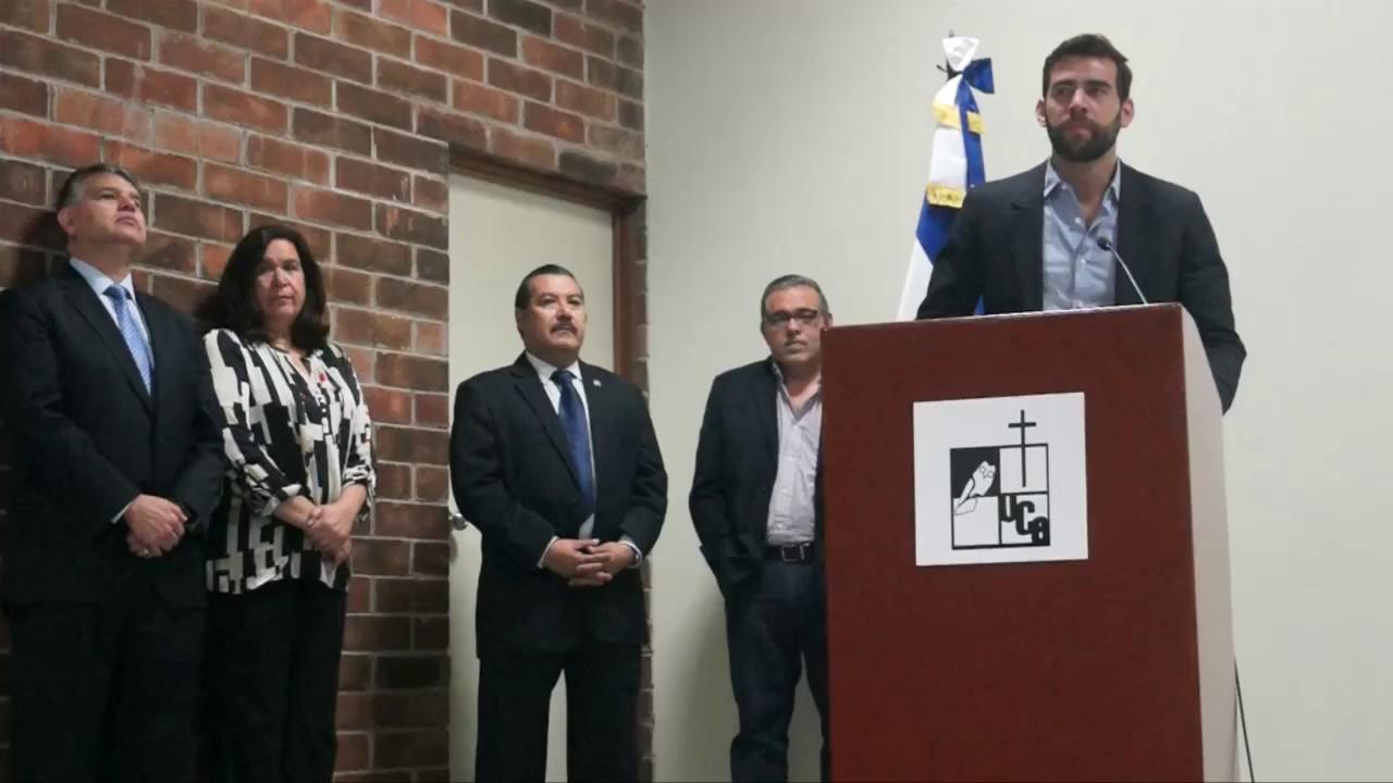 Cada vez más cerca la prohibición de la minería en El Salvador.