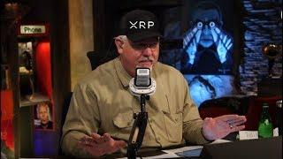 Ripple XRP Ties: White House, NSA, IMF, Bilderberg And Federal Reserve