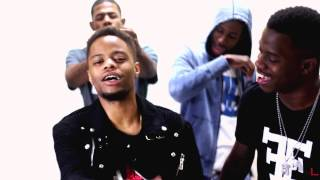 Young Mogul CHI f| Castro | Ty Money - 2wo (Remix) (prod by @RIOMAC_HSP) [filmed by @SheHeartsTevin]