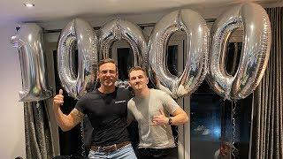 celebrating-a-huge-milestone