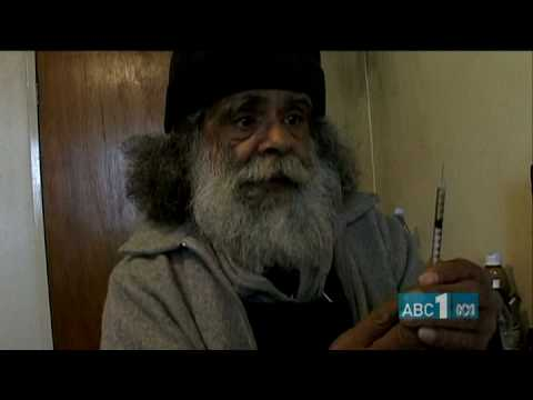 Bastardy | The Jack Charles Documentary