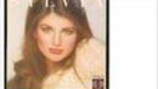 Sylvia - Nobody